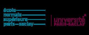 logo du site institutionnel